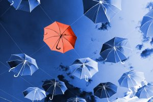 red-umbrella_762x508_sm